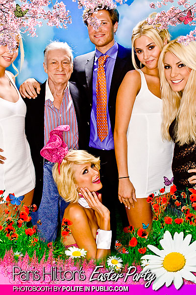 paris_hilton_easter_photoshoot02.jpg