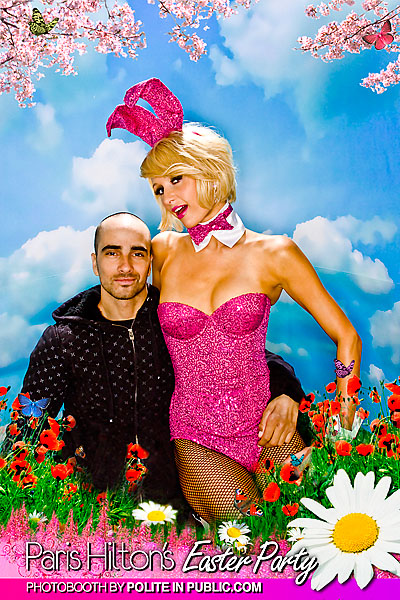 paris_hilton_easter_photoshoot04.jpg