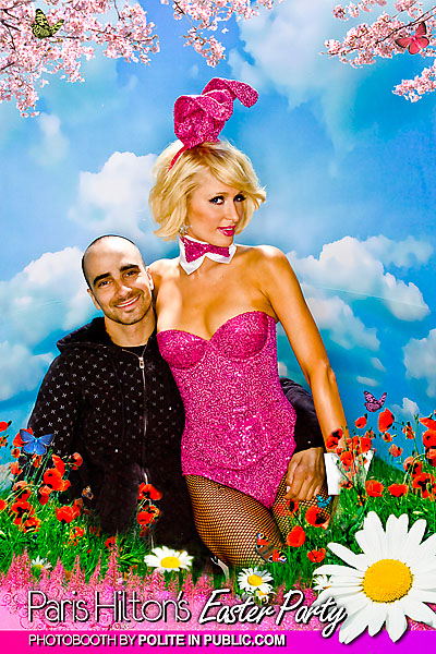 paris_hilton_easter_photoshoot05.jpg