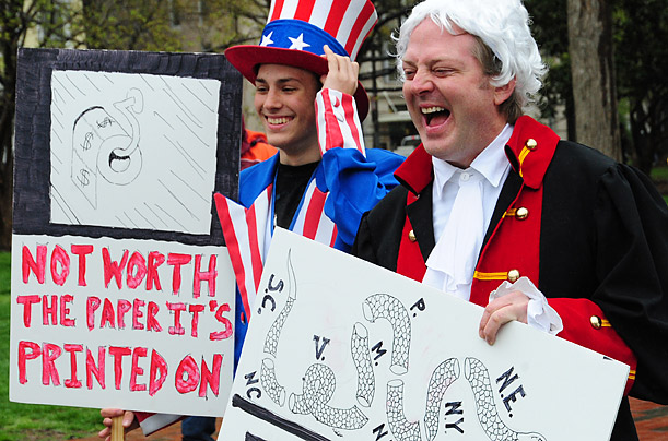 tea_party_protests02.jpg