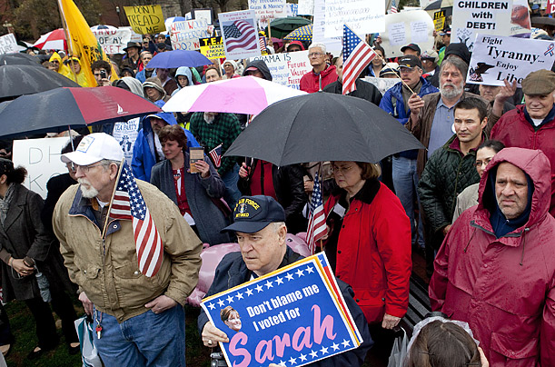 tea_party_protests03.jpg