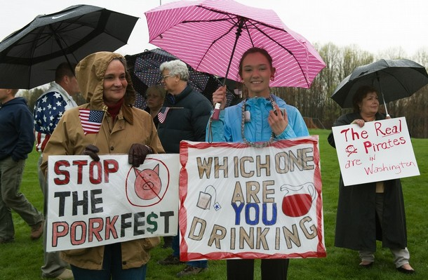 tea_party_protests08.jpg