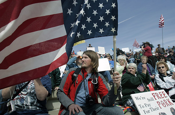 tea_party_protests10.jpg