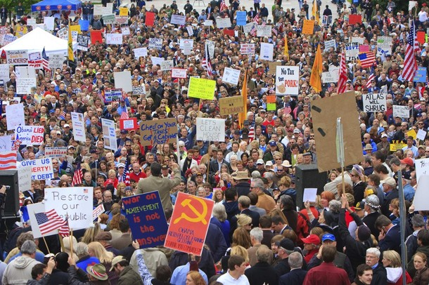 tea_party_protests11.jpg