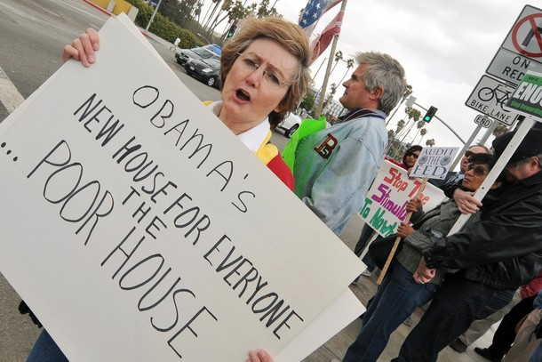 tea_party_protests13.jpg
