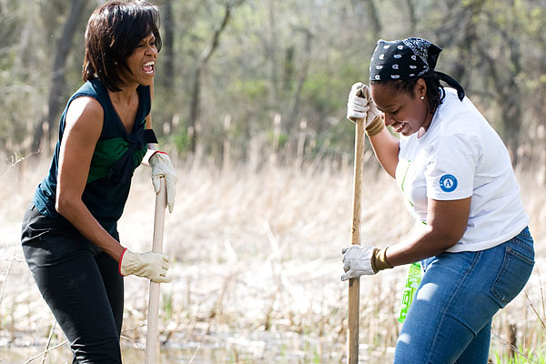 earth_day_michelle_obama01.jpg