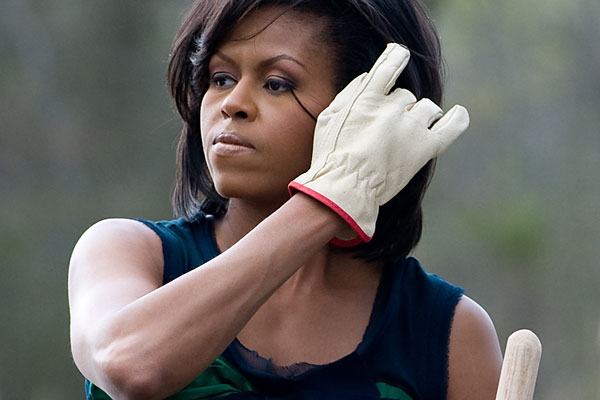 earth_day_michelle_obama02.jpg