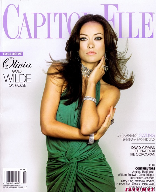 olivia_wilde_capitol_file_srping2009_01.jpg