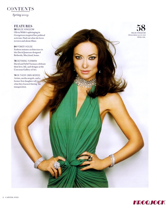 olivia_wilde_capitol_file_srping2009_02.jpg
