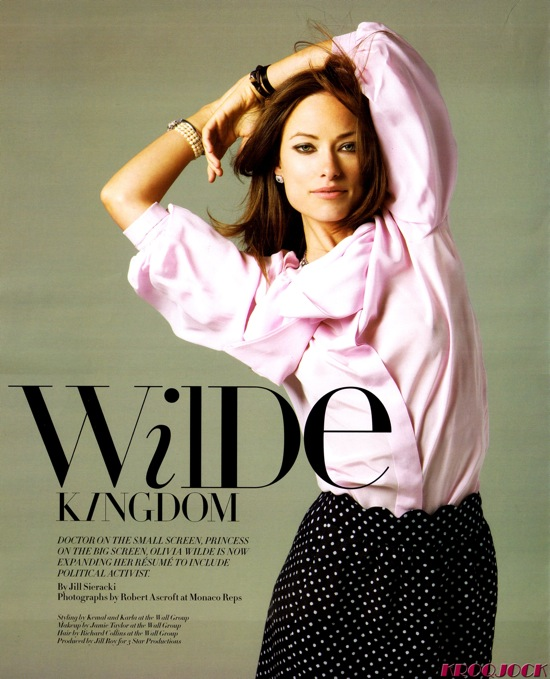 olivia_wilde_capitol_file_srping2009_03.jpg