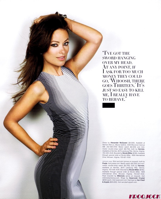 olivia_wilde_capitol_file_srping2009_04.jpg