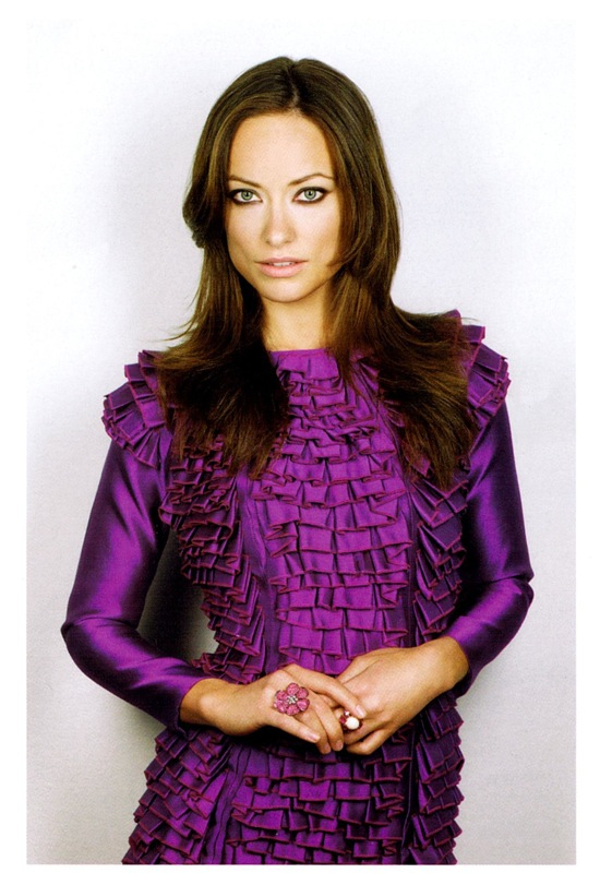 olivia_wilde_capitol_file_srping2009_06.jpg