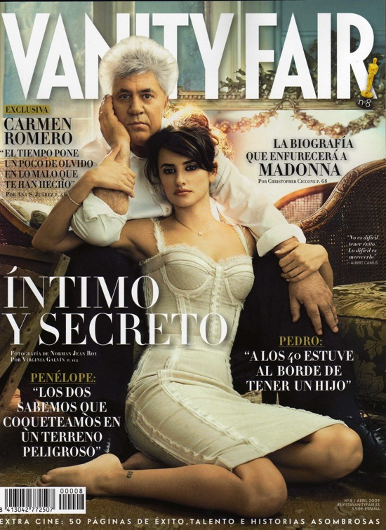 penelope_cruz_vanity_fair_spain_april2009_01.jpg