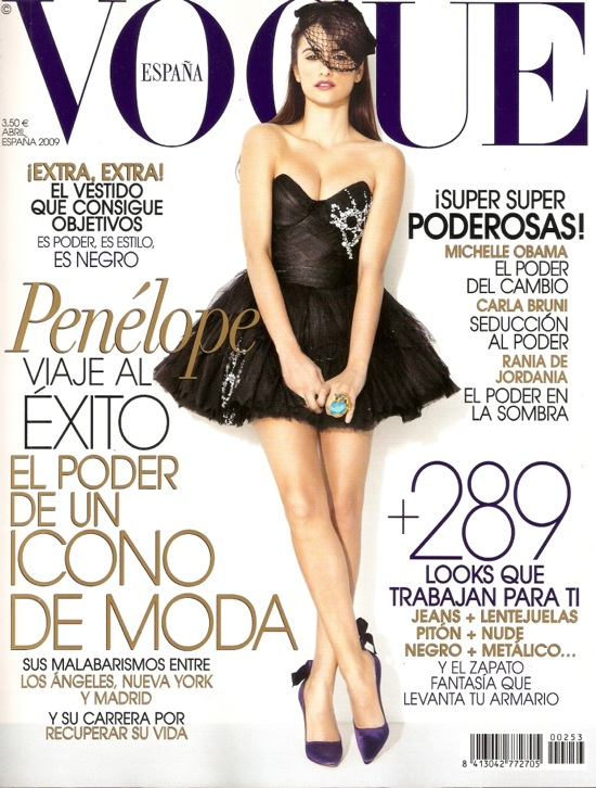 penelope_cruz_vogue_spain_april2009_01.jpg