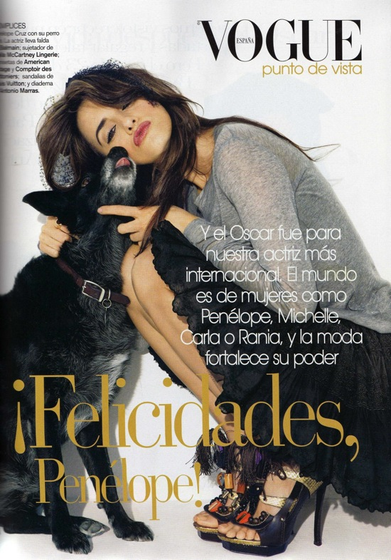 penelope_cruz_vogue_spain_april2009_02.jpg
