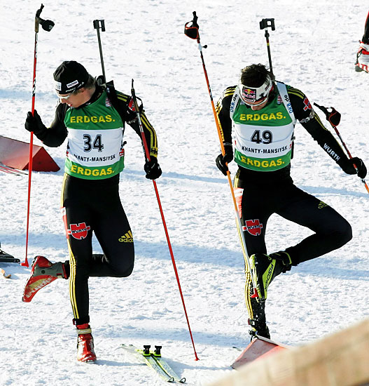 sport_german_biathlon_players_khany_mansiysk.jpg