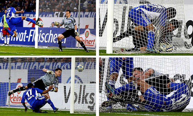sport_schalke_against_hsv_hamburg_football_game.jpg