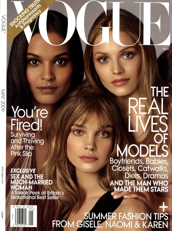 vogue_us_may_2009_the_faces_of_the_moment_cover.jpg