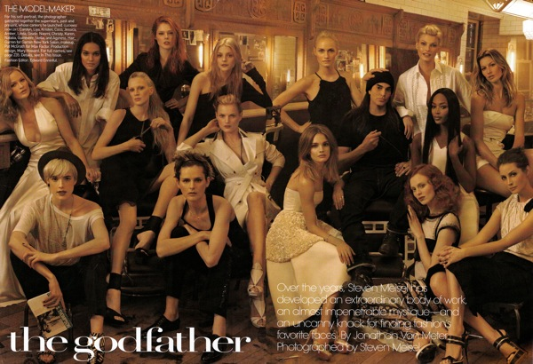 vogue_us_may_2009_the_godfather_the_model_maker.jpg