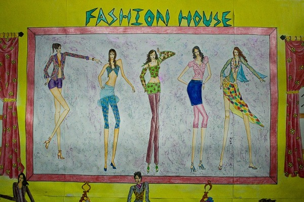 nepal_design_school_fashion_house_IMG_1277.jpg