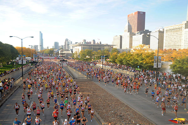marathon_chicago.jpg