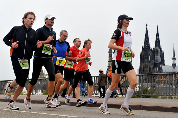 marathon_cologne_germany.jpg