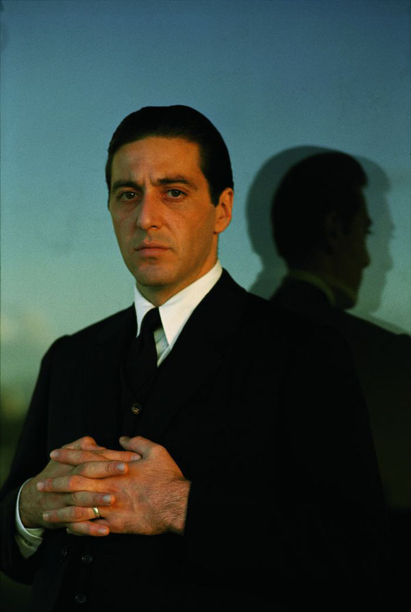 ce_schapiro_godfather_07_1.jpg