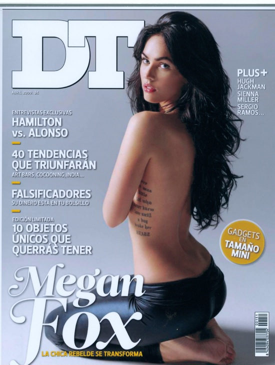 megan_fox_dt_magazine_spain_april2009_01.jpg