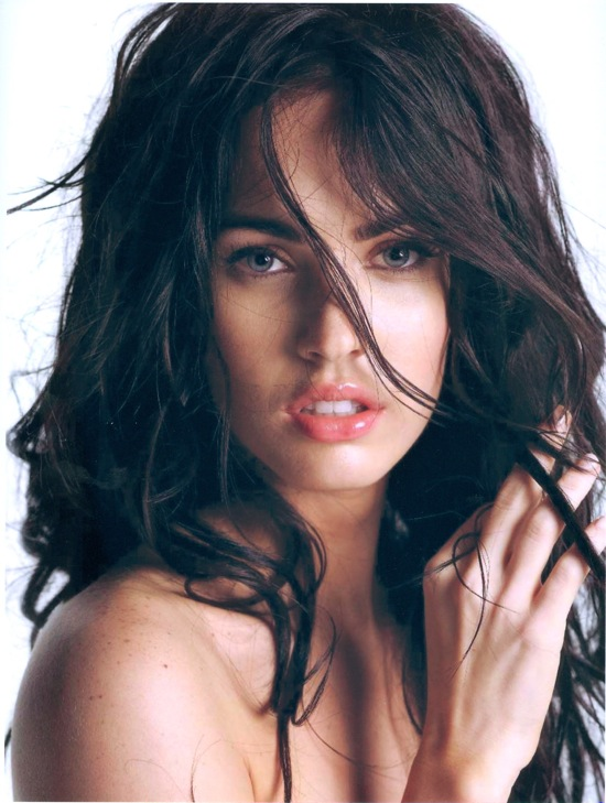 megan_fox_dt_magazine_spain_april2009_04.jpg