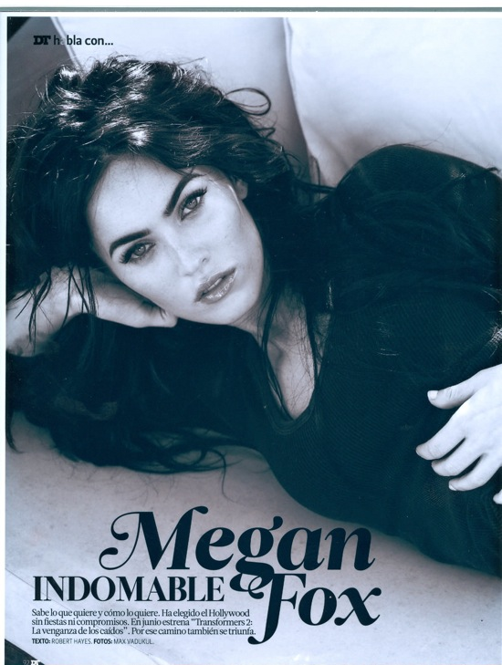 megan_fox_dt_magazine_spain_april2009_05.jpg
