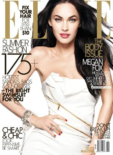 megan_fox_elle_june2009_01.jpg