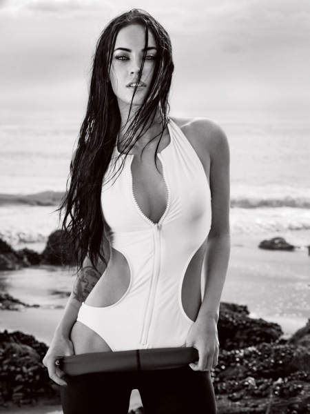megan_fox_elle_june2009_02.jpg