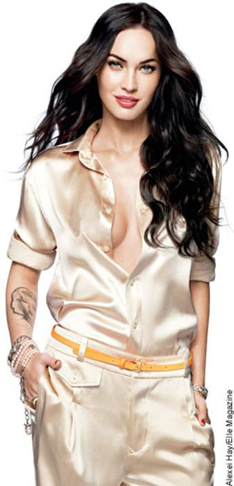 megan_fox_elle_june2009_05.jpg
