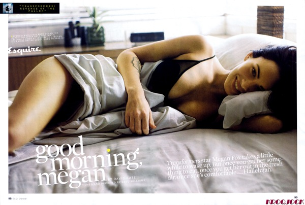 megan_fox_esquire_june2009_01.jpg
