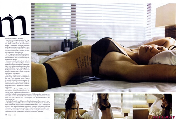 megan_fox_esquire_june2009_02.jpg