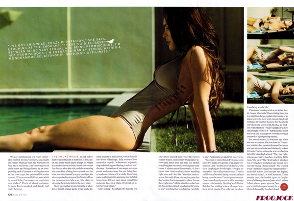 megan_fox_esquire_june2009_03.jpg