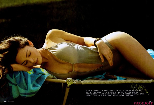 megan_fox_esquire_june2009_04.jpg