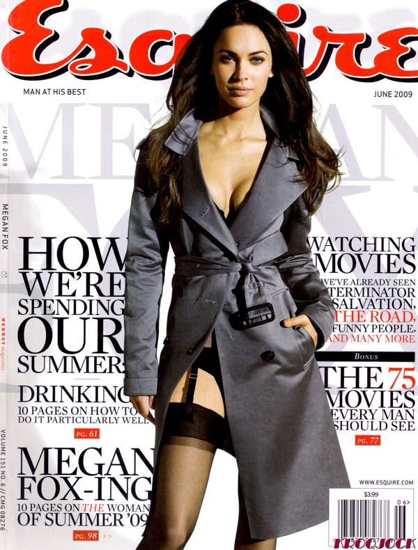 megan_fox_esquire_june2009_cover.jpg