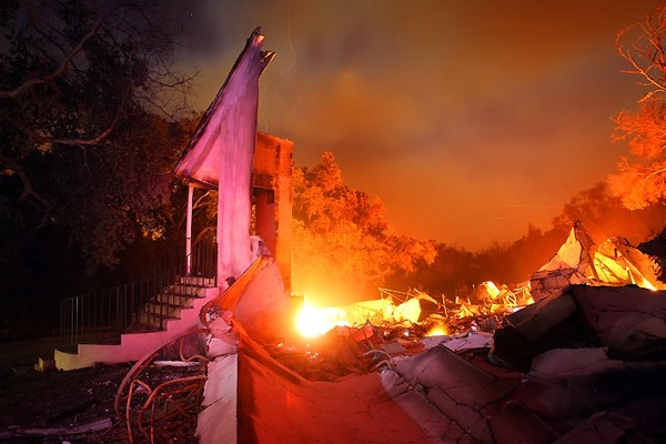 california_fire04.jpg
