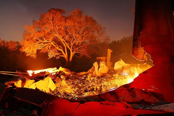 california_fire06.jpg