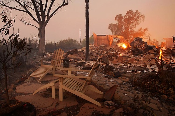 california_fire09.jpg