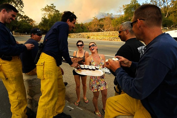 california_fire12.jpg