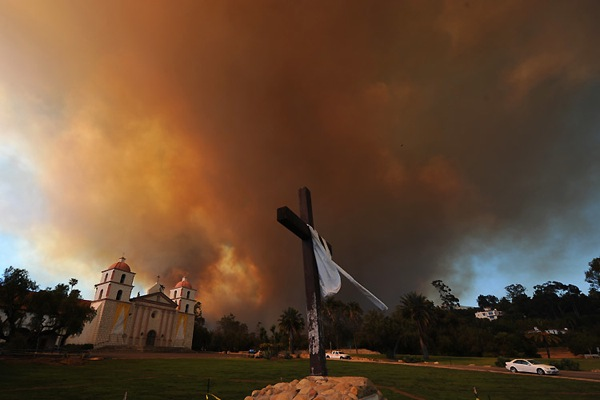 california_fire22.jpg