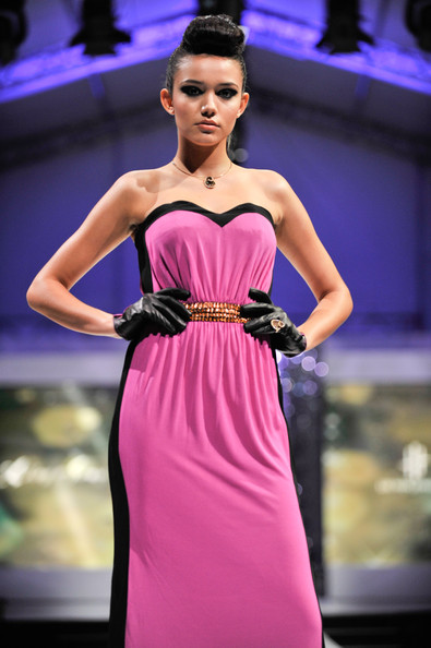 fashion_festival_singapore_ashley_isham11.jpg