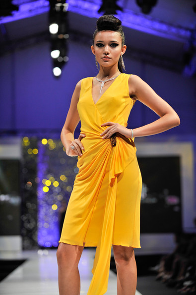 fashion_festival_singapore_ashley_isham13.jpg