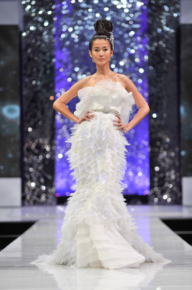 fashion_festival_singapore_ashley_isham22.jpg