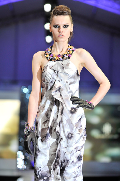 fashion_festival_singapore_ashley_isham23.jpg