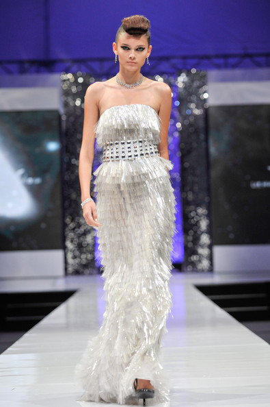 fashion_festival_singapore_ashley_isham24.jpg