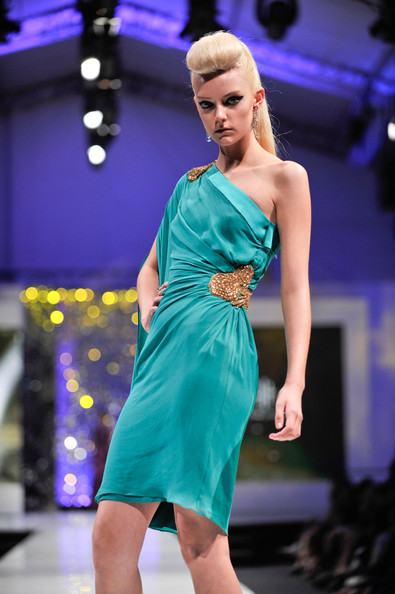 fashion_festival_singapore_ashley_isham26.jpg