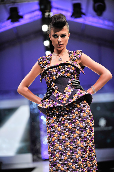 fashion_festival_singapore_ashley_isham28.jpg